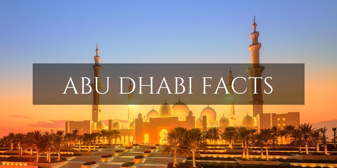 speed dating in Abu Dhabi online dating illusie